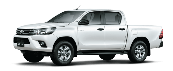 Toyota_Hilux19 trắng 070
